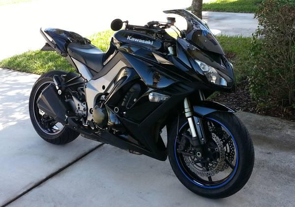 Kawasaki For Sale идеи изображения мотоцикла