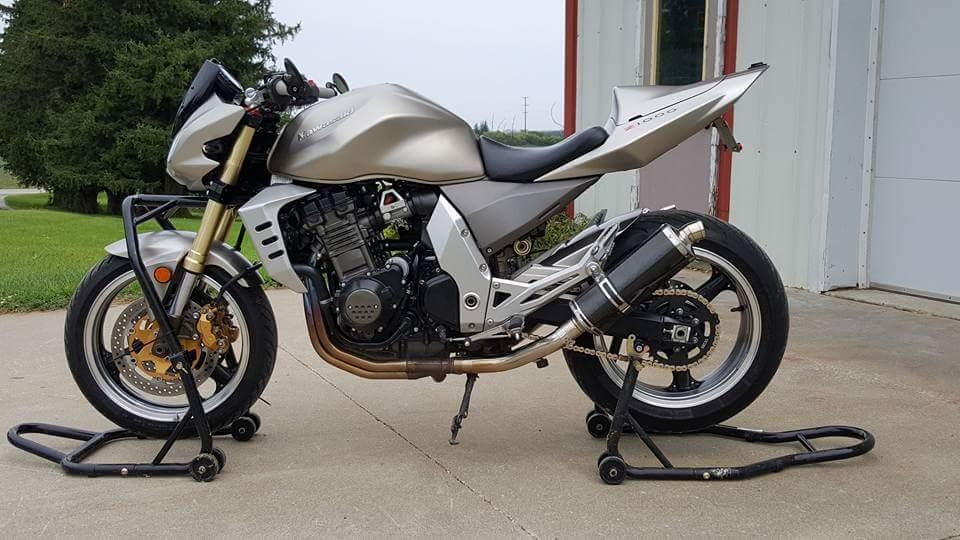 Titanium 2005 Z1000 (Iowa)-fb_img_1492557142540_1492557213546.jpg