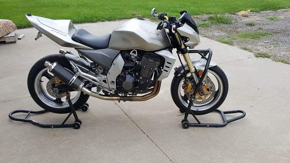 Titanium 2005 Z1000 (Iowa)-fb_img_1492557147004_1492557230204.jpg