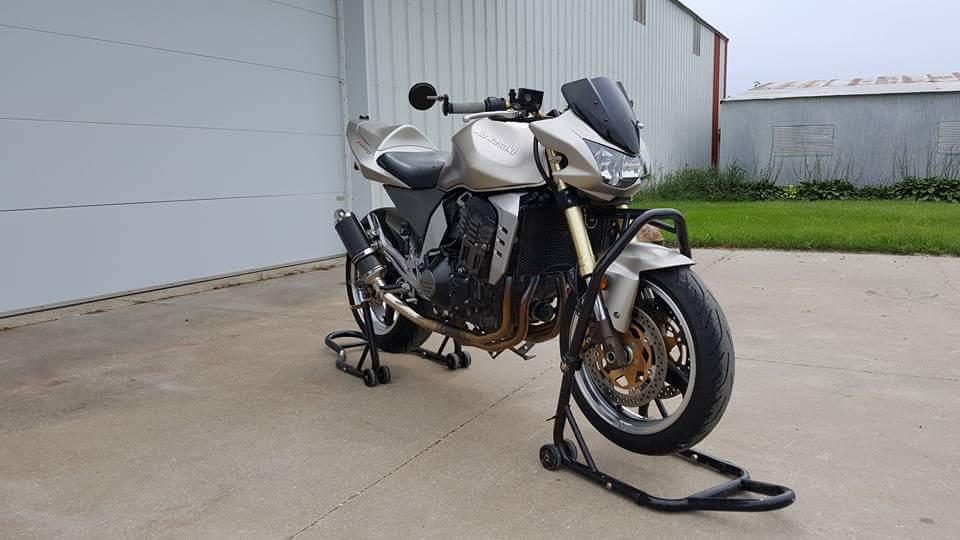 Titanium 2005 Z1000 (Iowa)-fb_img_1492557150948_1492557249556.jpg