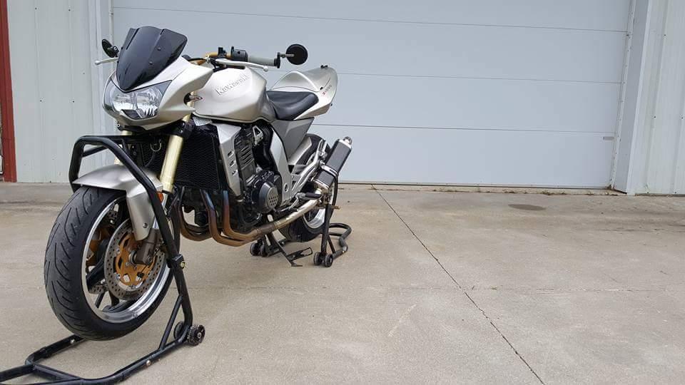 Titanium 2005 Z1000 (Iowa)-fb_img_1492557154741_1492557263637.jpg