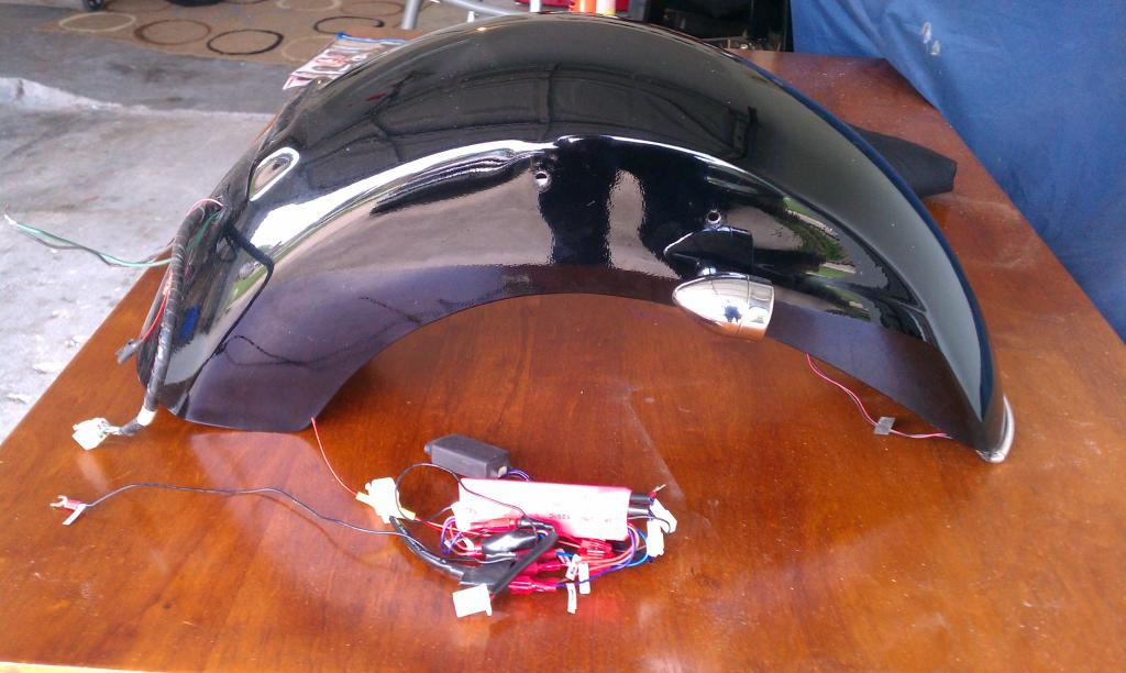 Low and Mean rear fender for sale-fender1.jpg