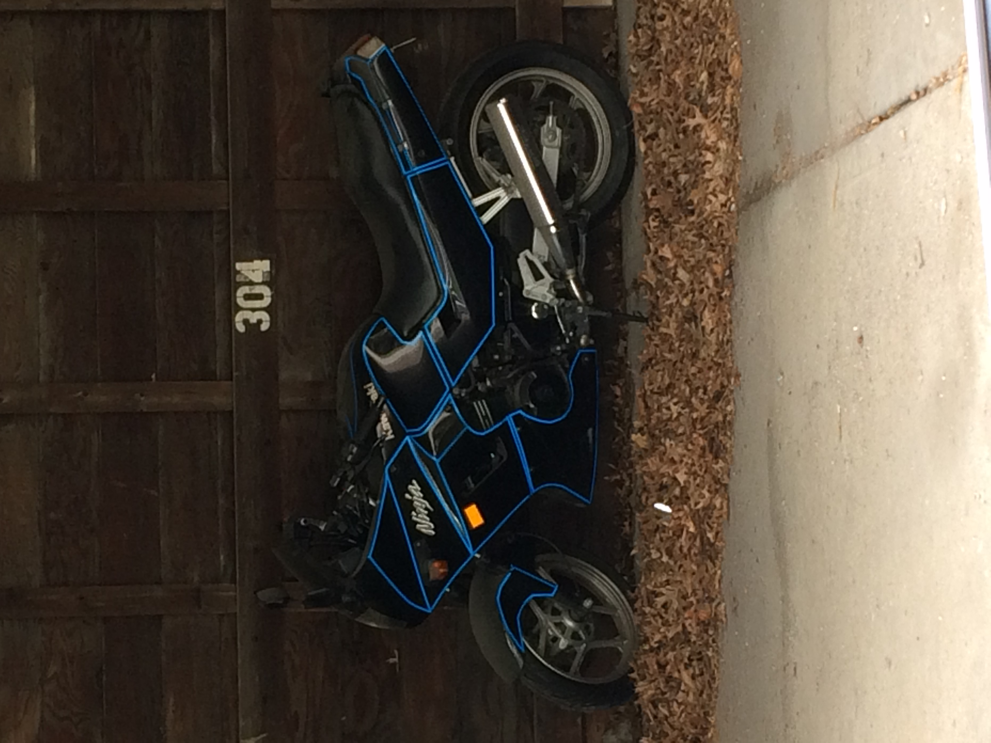 Help Identifying Bike-img_1246.jpg