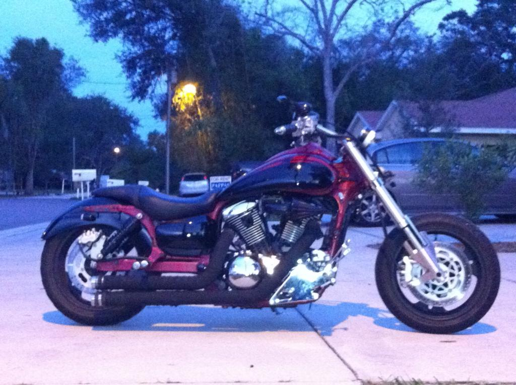 Low and Mean rear fender for sale-img_2064.jpg