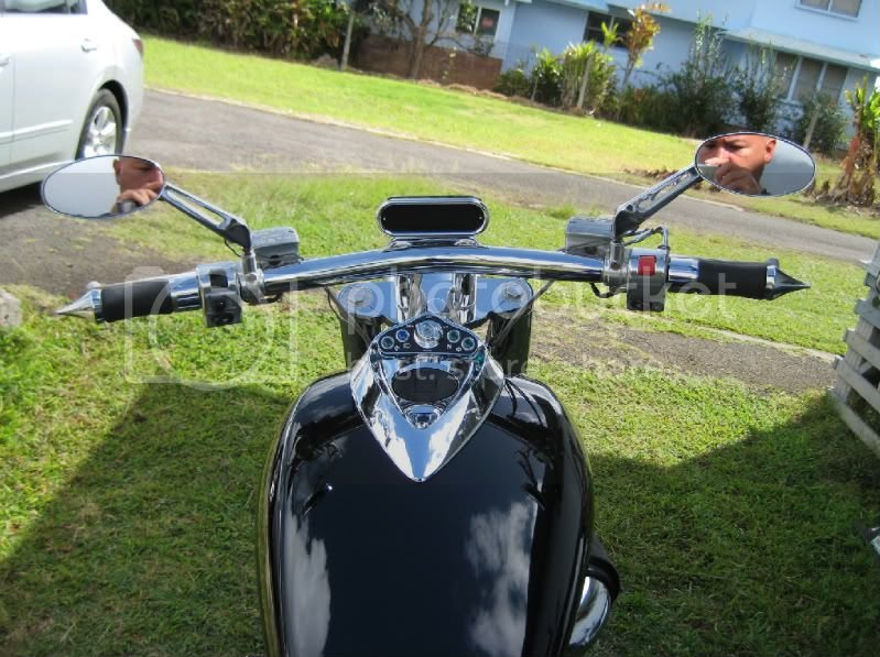 dakota digital wiring??? | RiderForums.com - Kawasaki ... on