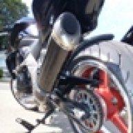 Z1000 Wiring Diagram Riderforums Com Kawasaki Motorcycle Forum